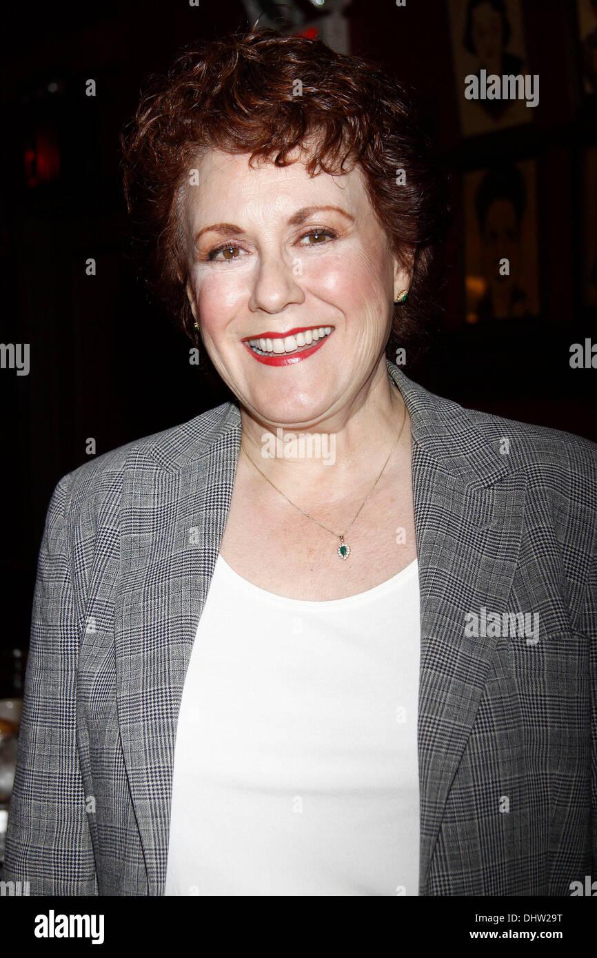 Judy Kaye Judy Kaye new picture