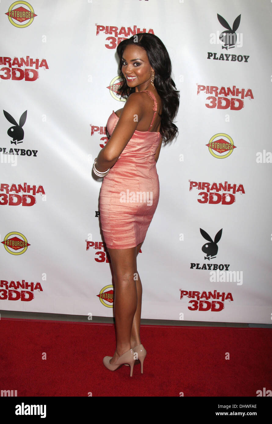 Meagan Tandy Nude Photos 63