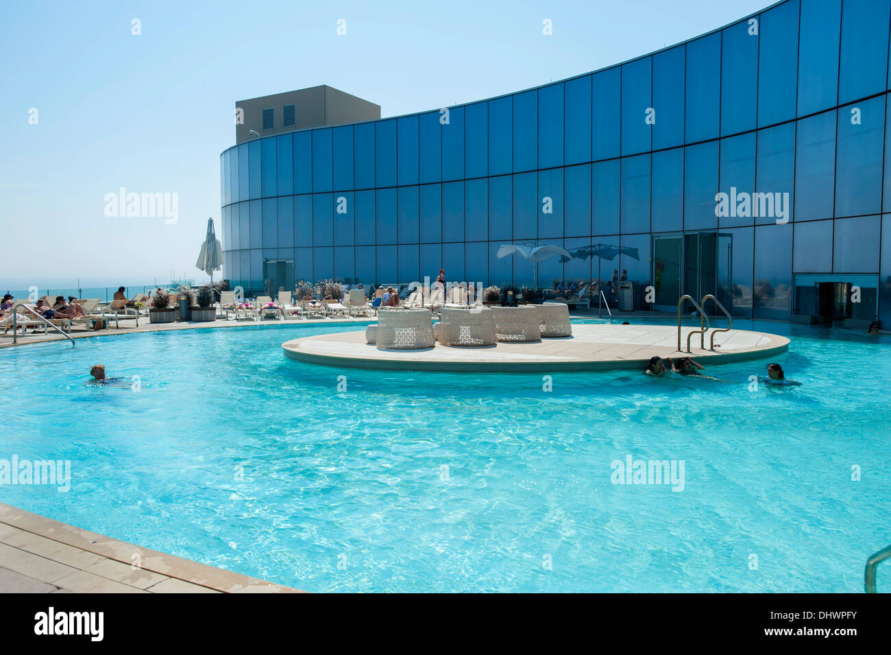 American Hotel Ocean City
