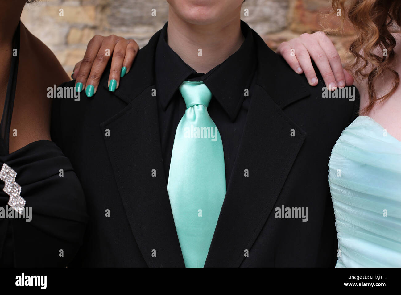 Formal Clothes Stock Photos & Formal Clothes Stock Images - Alamy
