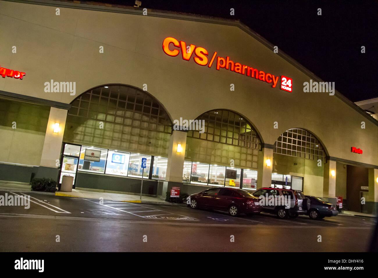 Cvs Health Stock Photos & Cvs Health Stock Images - Alamy
