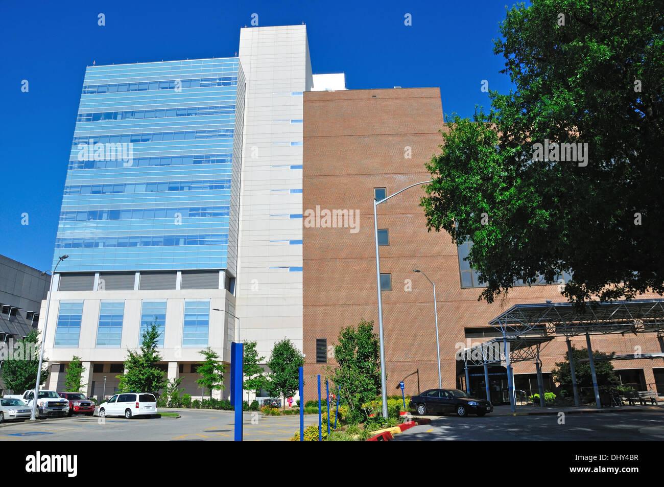 Vanderbilt University Medical Center, Vanderbilt ...