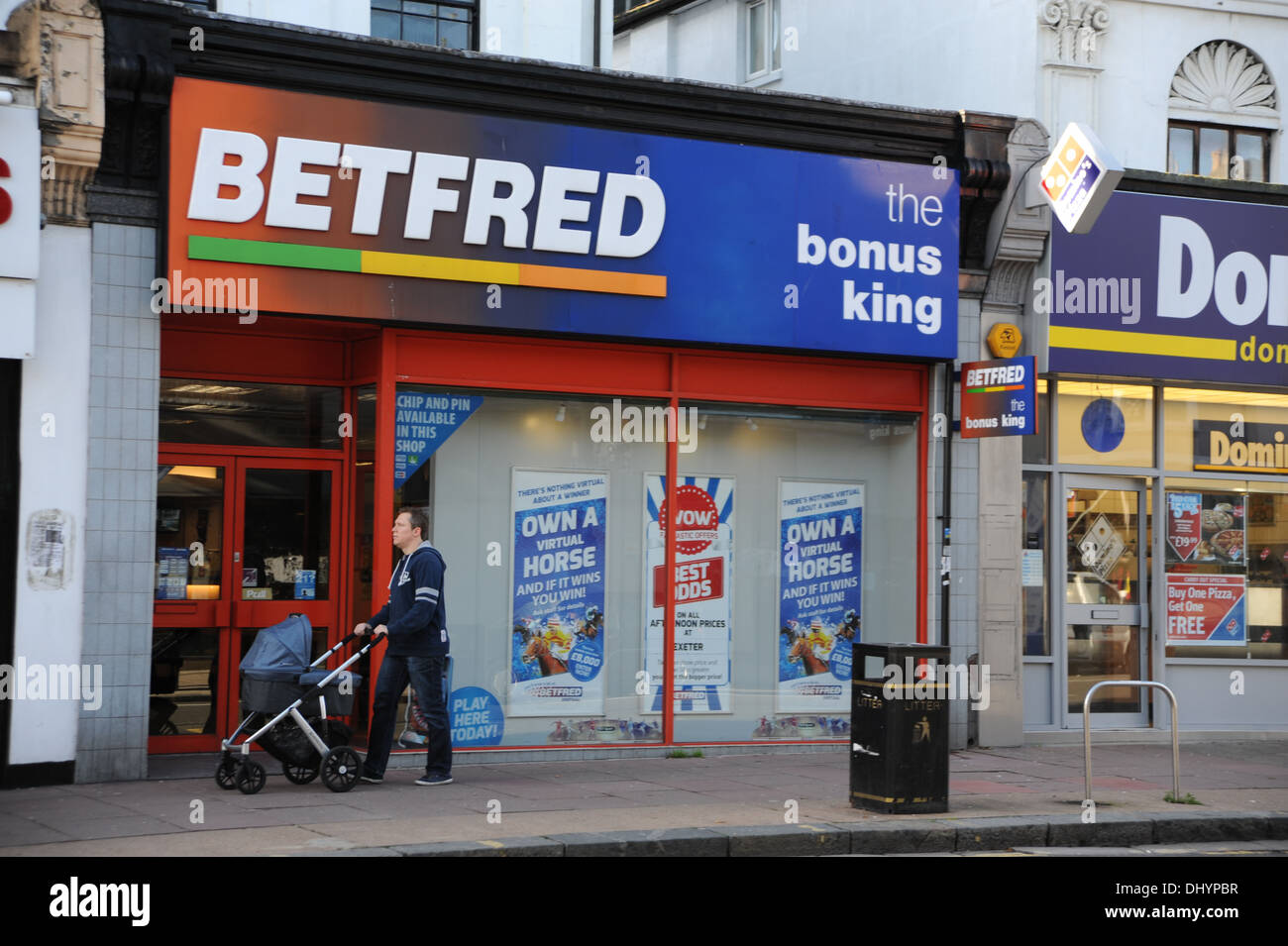 O2 arena betting shops in london list sports betting sites