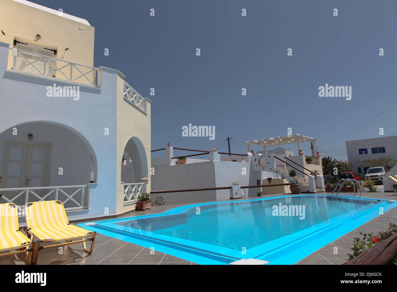 Plunge Bath Stock Photos & Plunge Bath Stock Images - Alamy