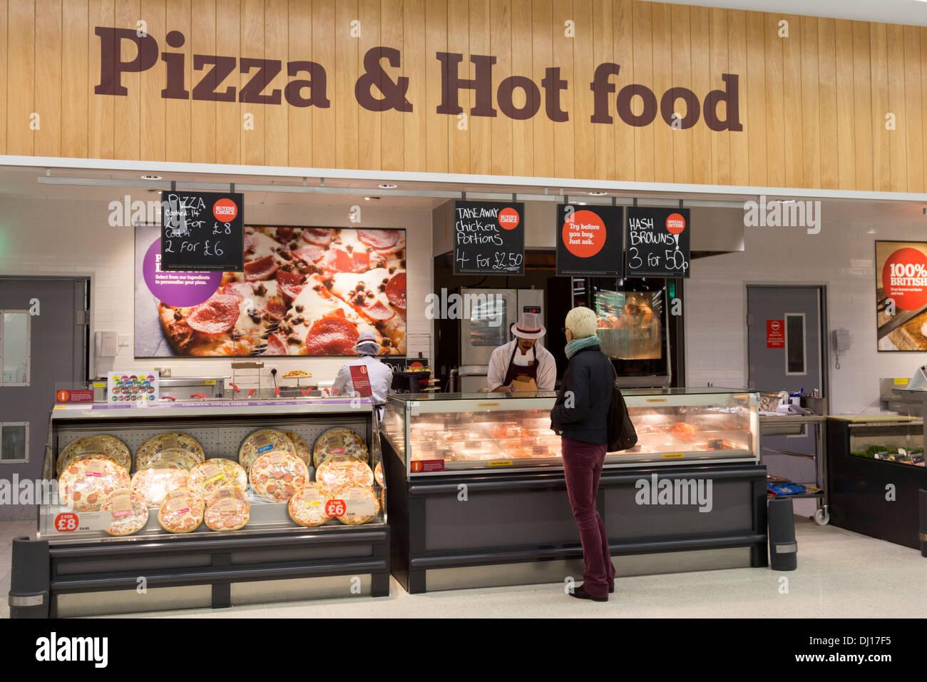 Pizza Shop Interior Stock Photos Amp Pizza Shop Interior