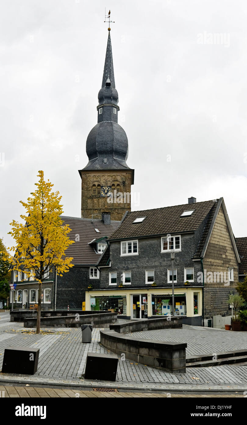 Single wermelskirchen Ortlinghaus. Startseite