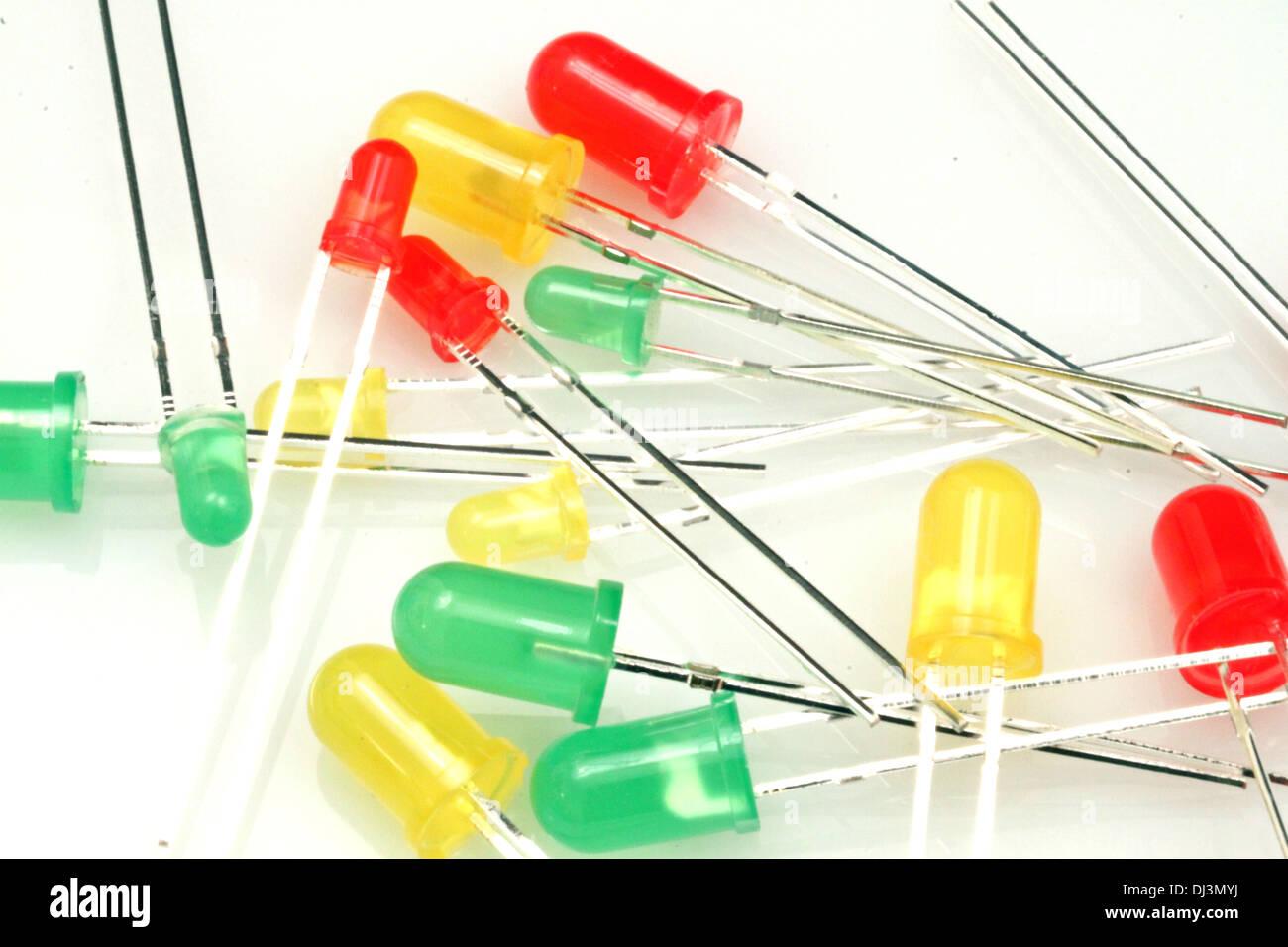 light emitting diodes stock photos amp light emitting diodes