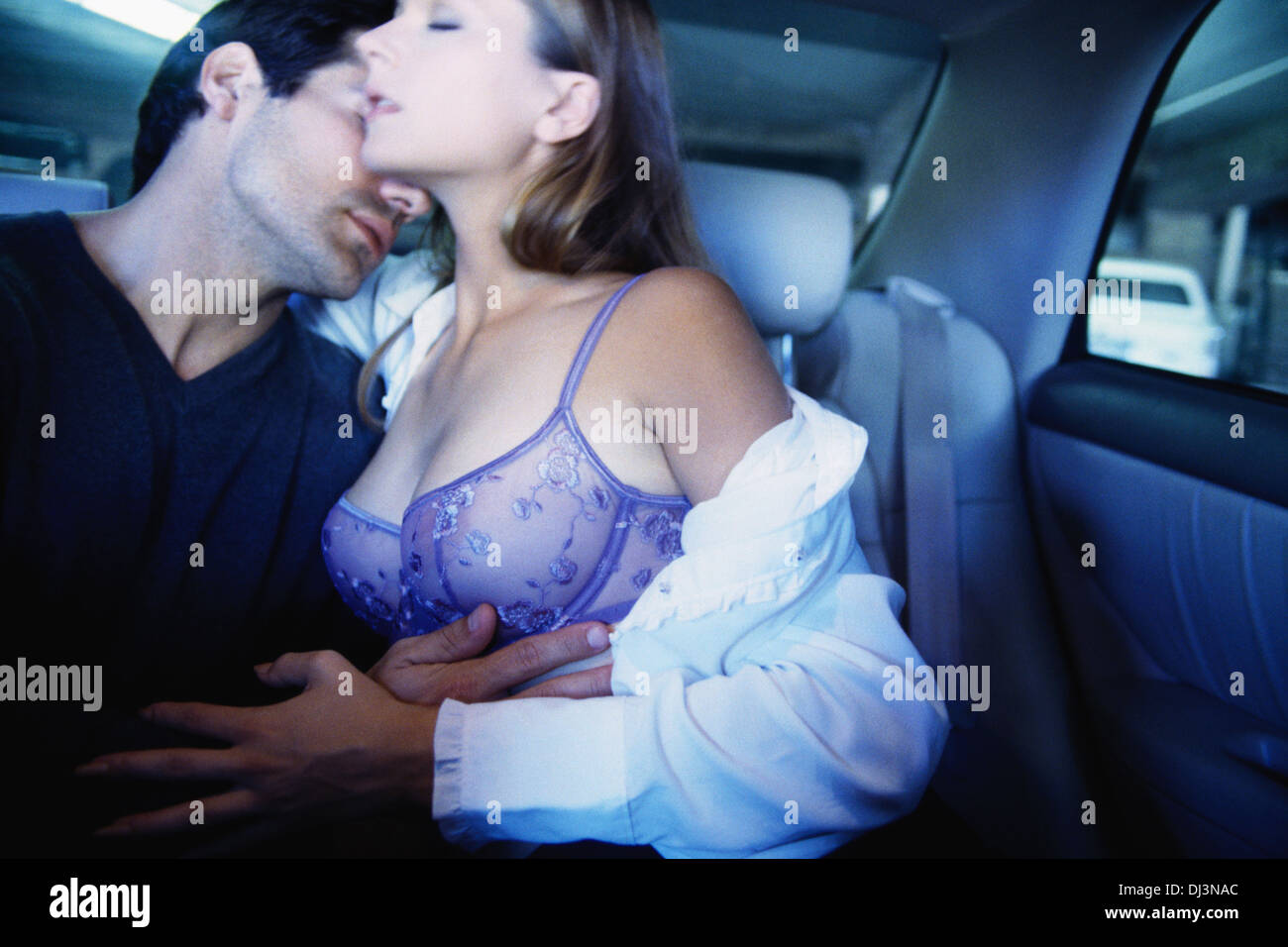 Live car sex couples 10