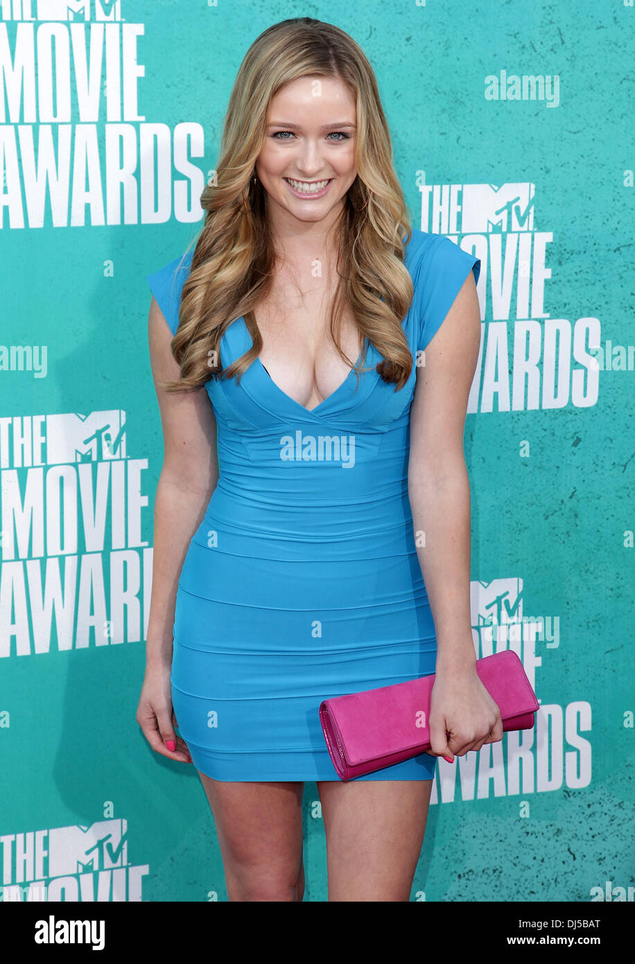 Greer Grammer Greer Grammer new picture