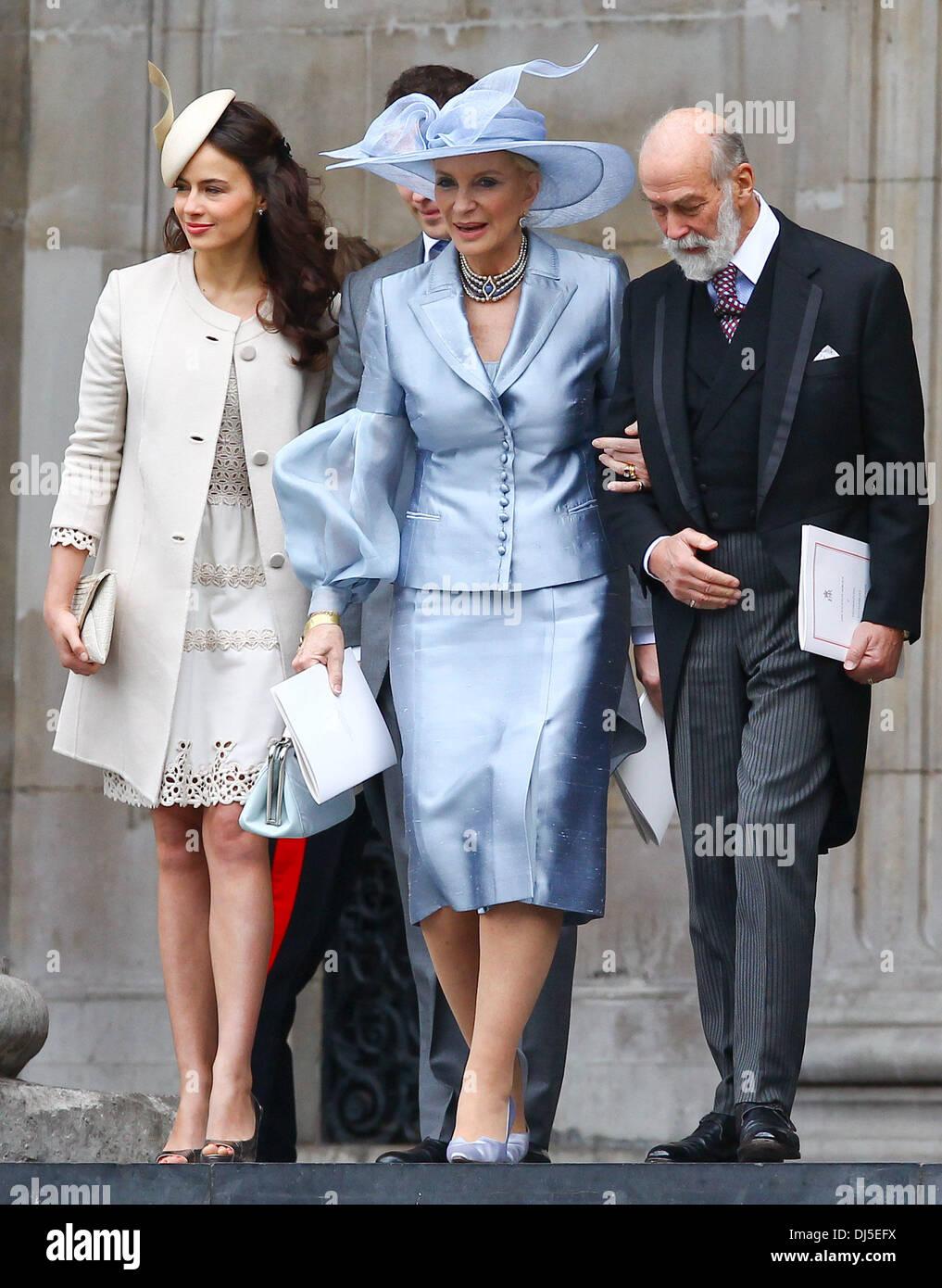 Windsor London Fashion