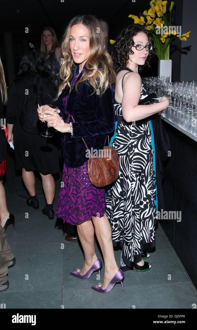 Legs Gala Gordon naked (91 pictures) Gallery, 2020, braless