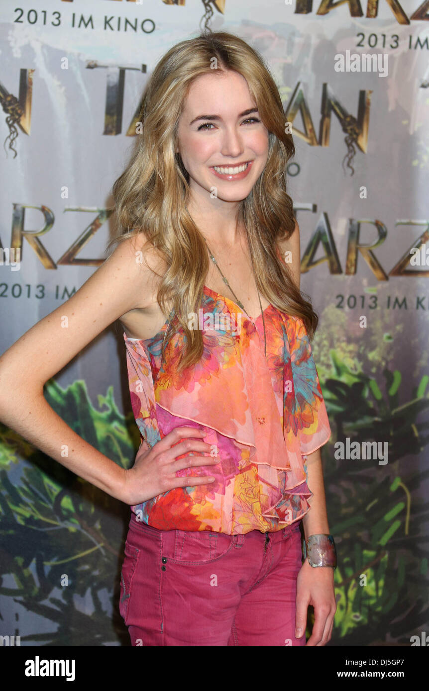 Spencer Locke nudes (99 photos) Fappening, YouTube, cleavage