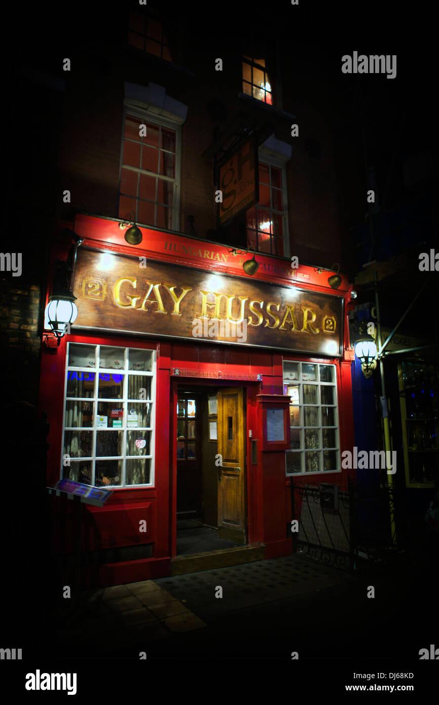 from Cruz gay hussar greek street