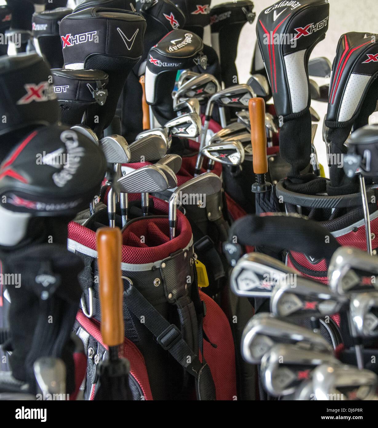 Adam Scott World Champion Golfer Portrait Profile And Playing At