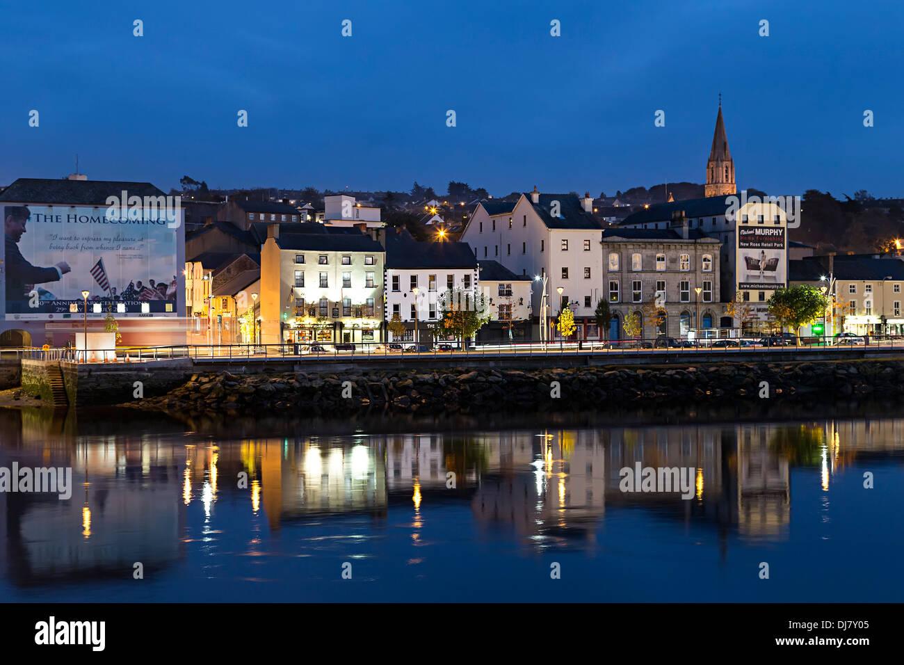 Wexford, Ireland Food & Drink Events | Eventbrite