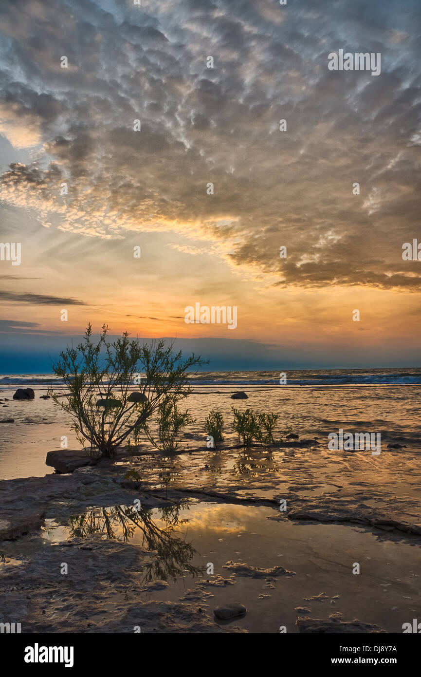 Kelleys Island Stock Photos & Kelleys Island Stock Images - Alamy