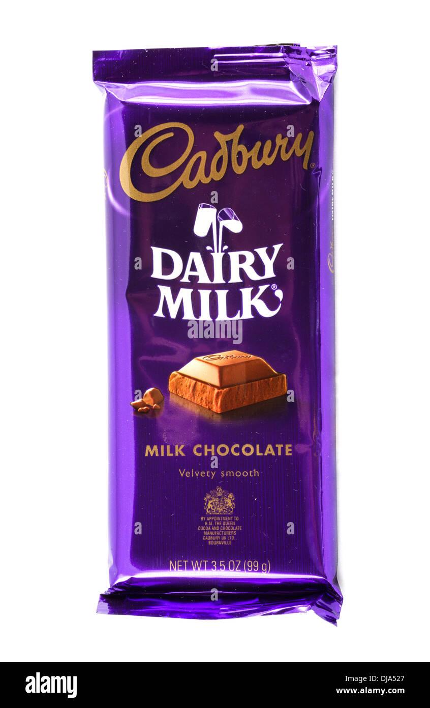 Cadbury Dairy Milk Cake Recipe