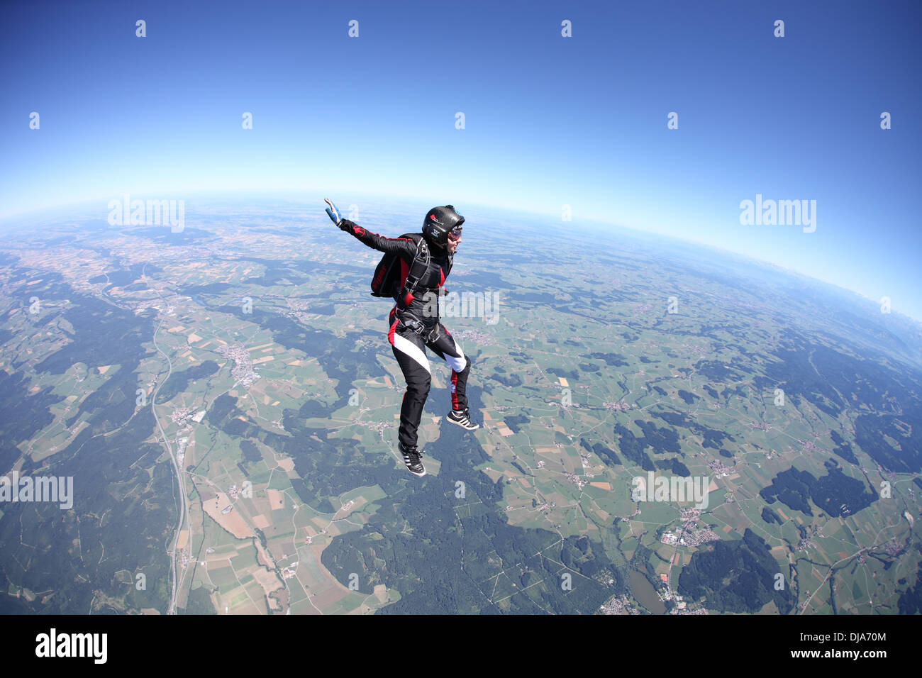 Free Falling Stock Photos & Free Falling Stock Images - Page