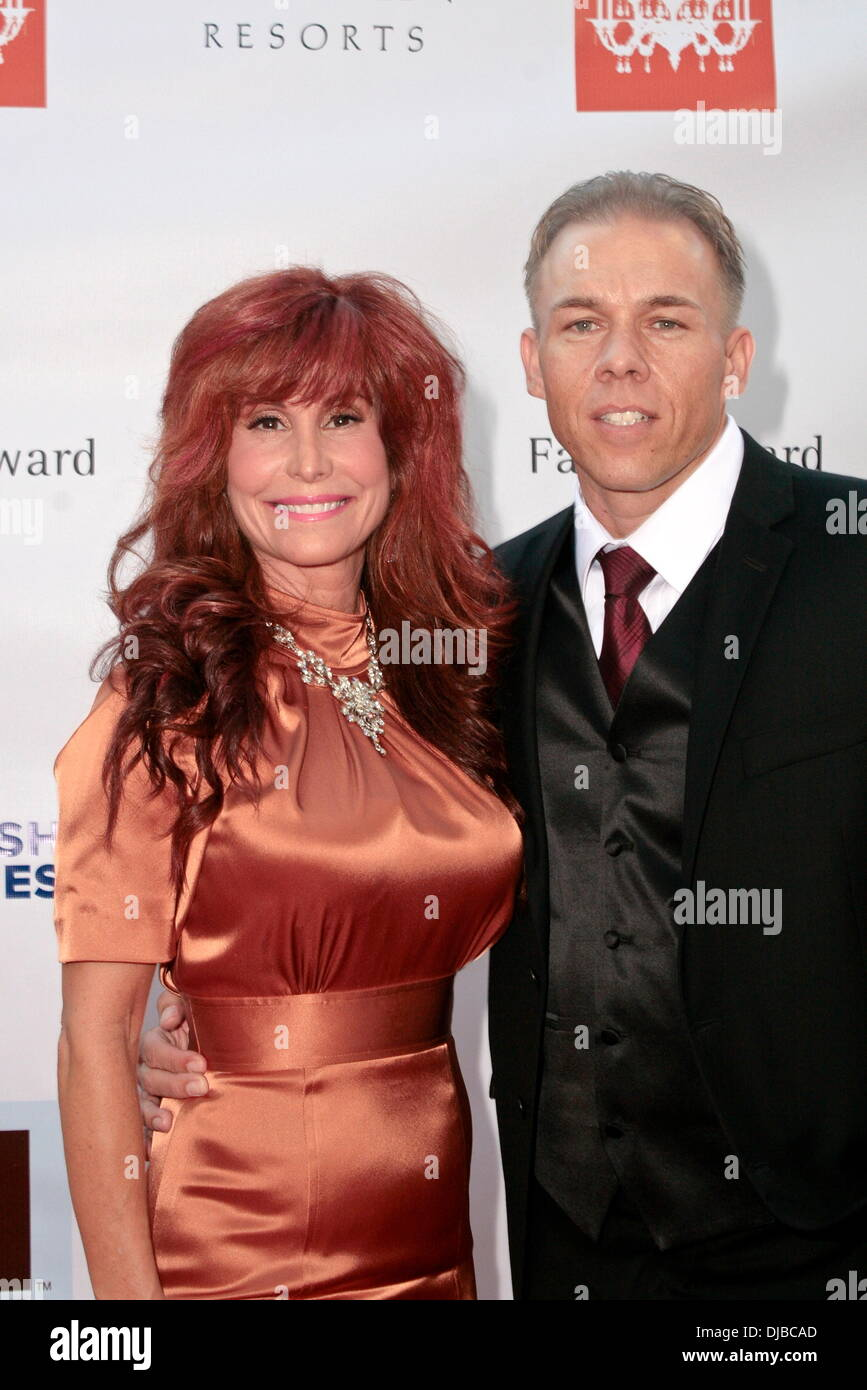 Watch Suzanne DeLaurentiis video