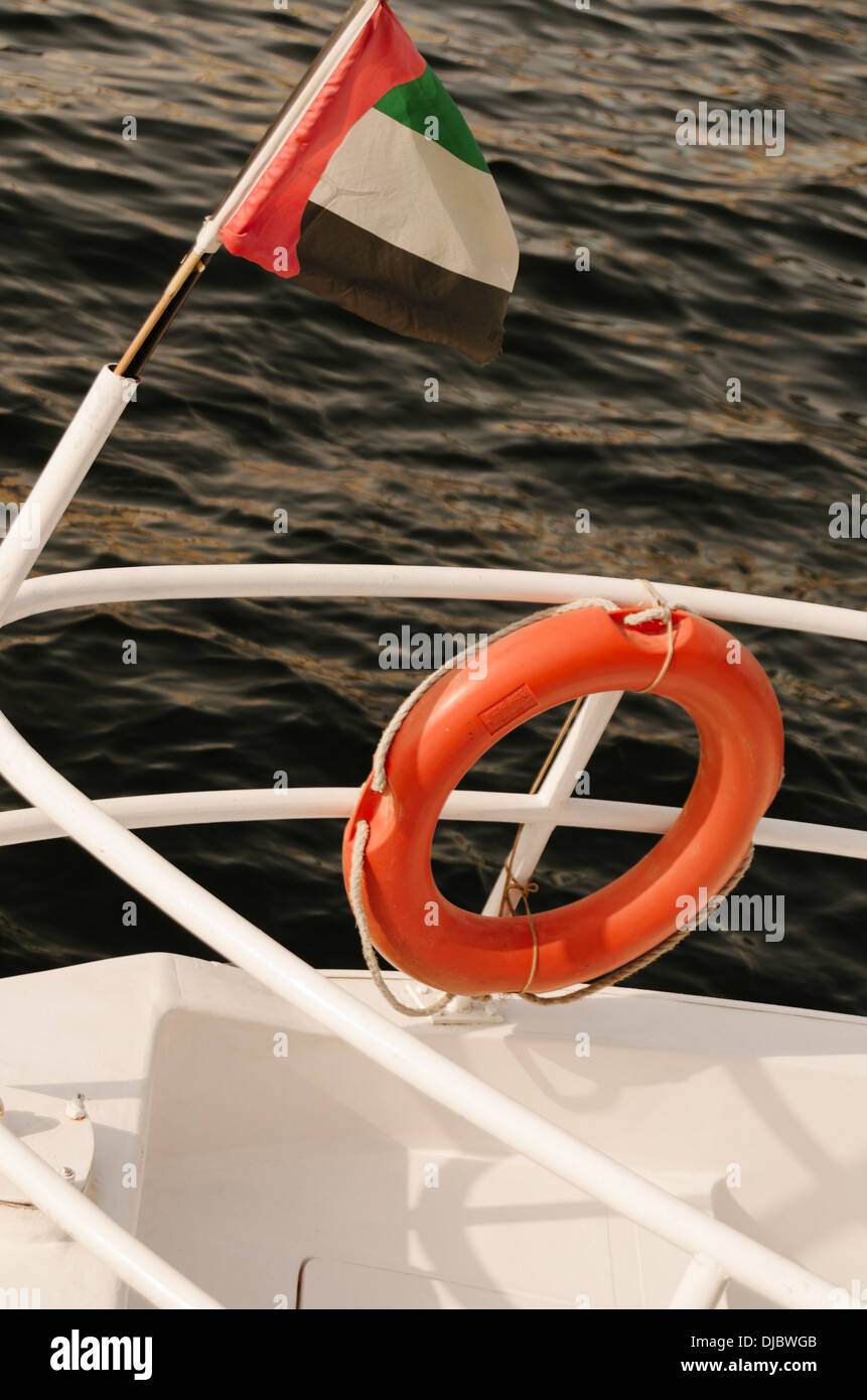lifesaver ship stock photos lifesaver ship stock images alamy