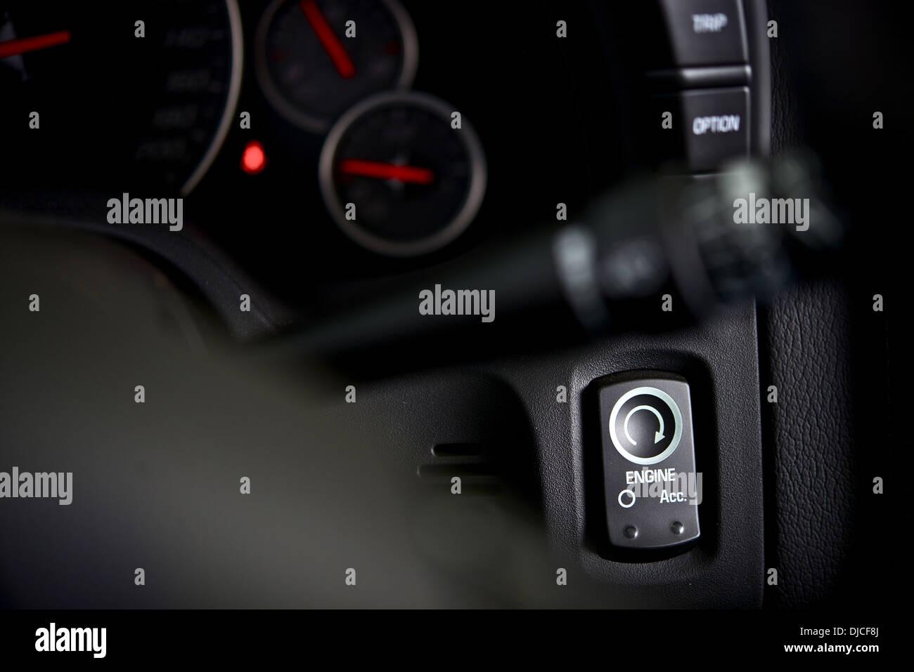 Gt Car Stock Photos Amp Gt Car Stock Images Alamy