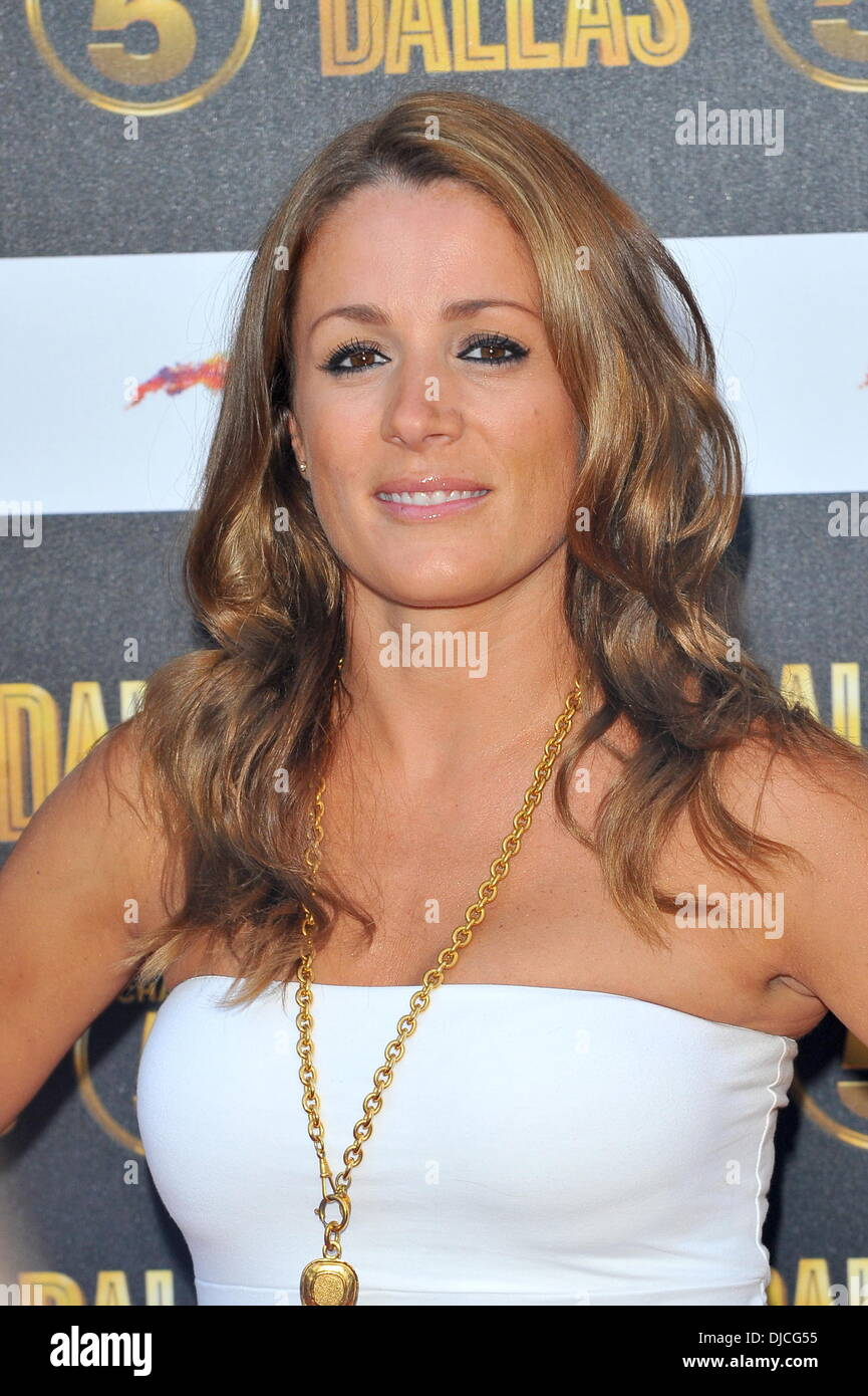 Photos Natalie Pinkham nudes (58 foto and video), Ass, Cleavage, Feet, see through 2019