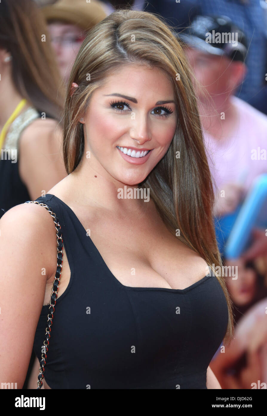 Cleavage Lucy Pinder nude (74 photo), Pussy, Fappening, Instagram, panties 2006