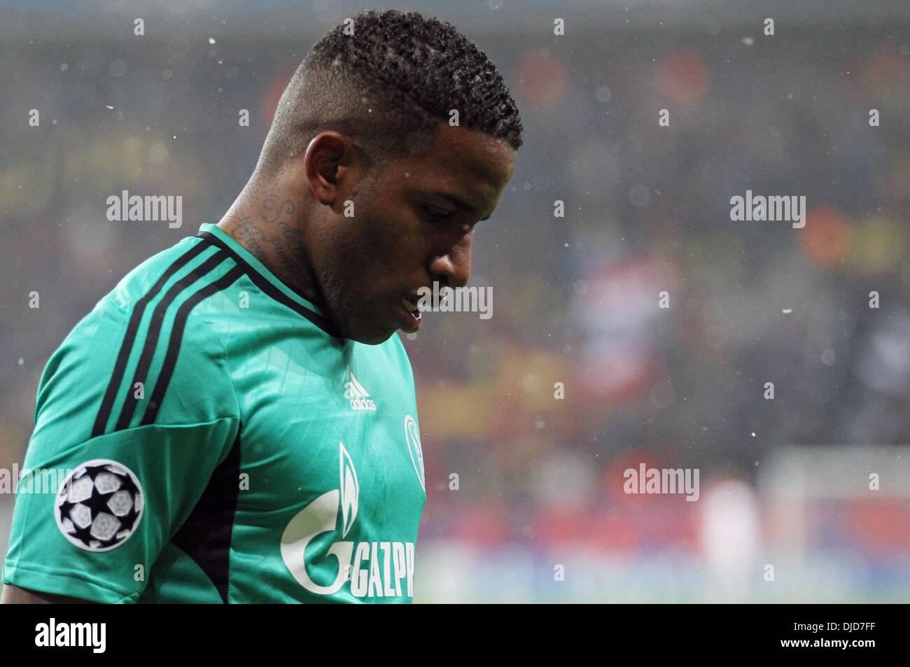 Steaua Bucharest Stock Photos Steaua Bucharest Stock Images Alamy