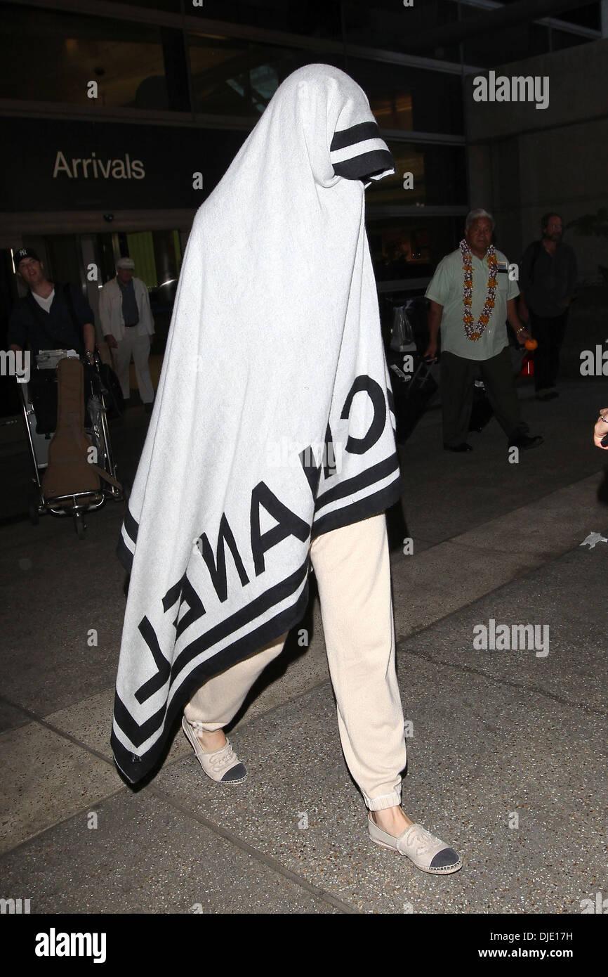 Katy Perry Beach Towel