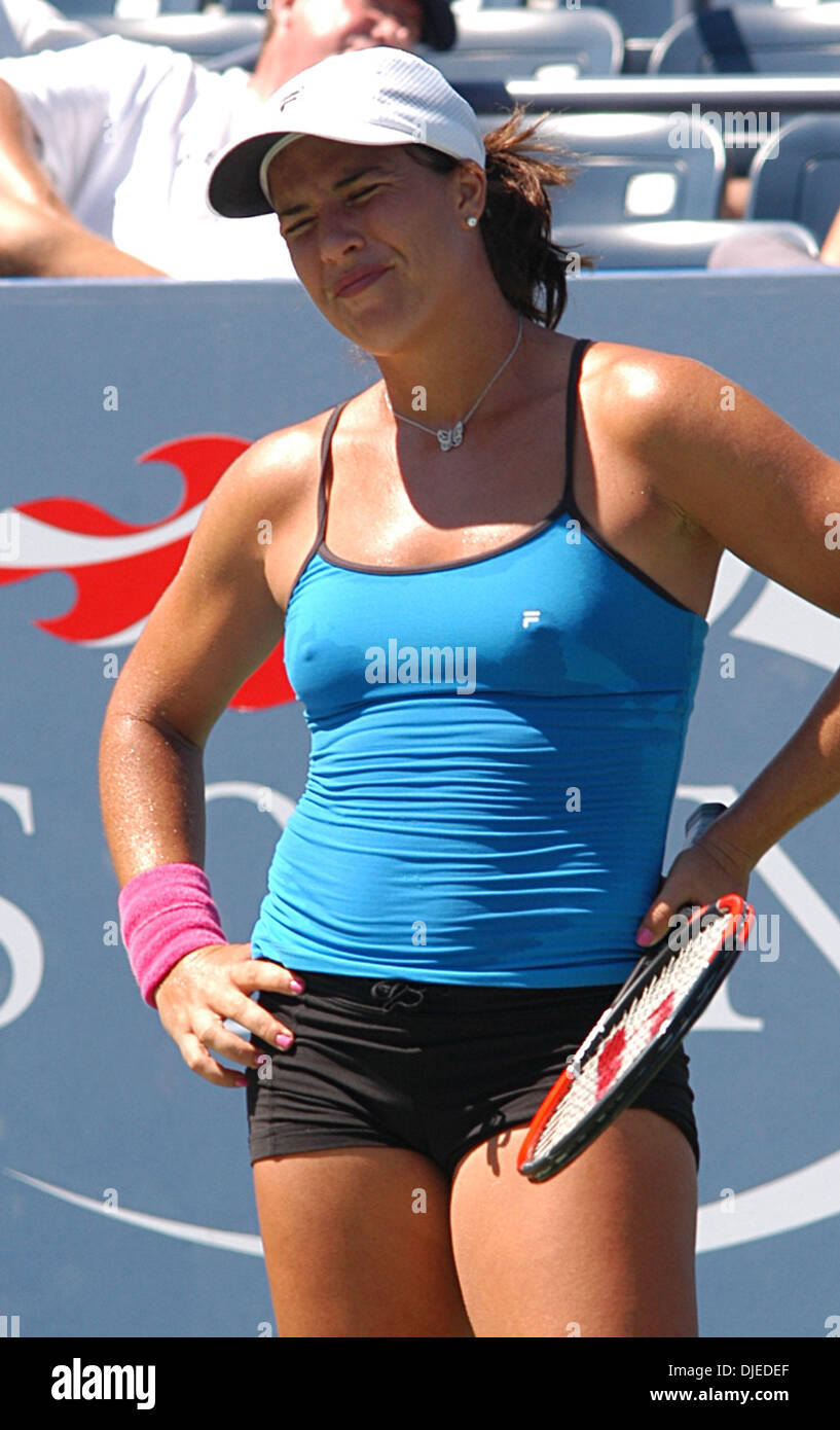 Page 3 Jennifer Capriati High Resolution Stock Photography And Images Alamy