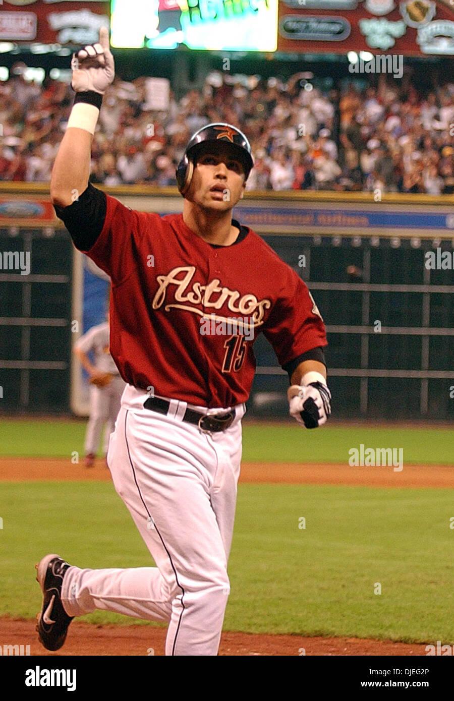 Carlos Beltran Astros Stock Photos Carlos Beltran Astros