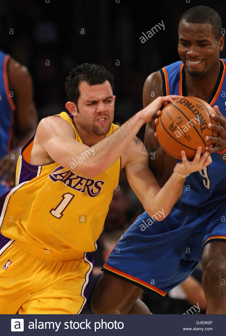 a33ad0f7dd20ee Jordan Farmar Los Angeles Lakers Stock Photos   Jordan Farmar Los ...