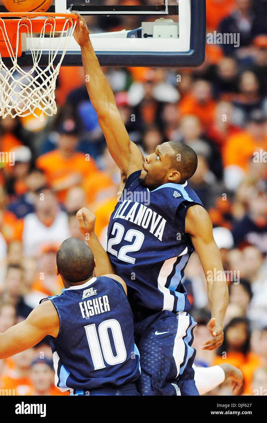 Action Basketball College Stock Photos & Action Basketball ...
