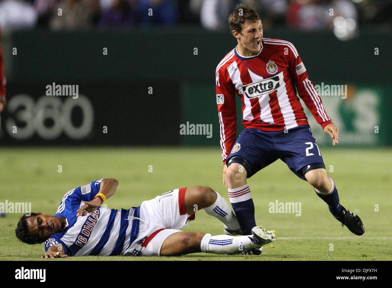 5a4cac8cd Fouls Dallas Stock Photos   Fouls Dallas Stock Images - Alamy