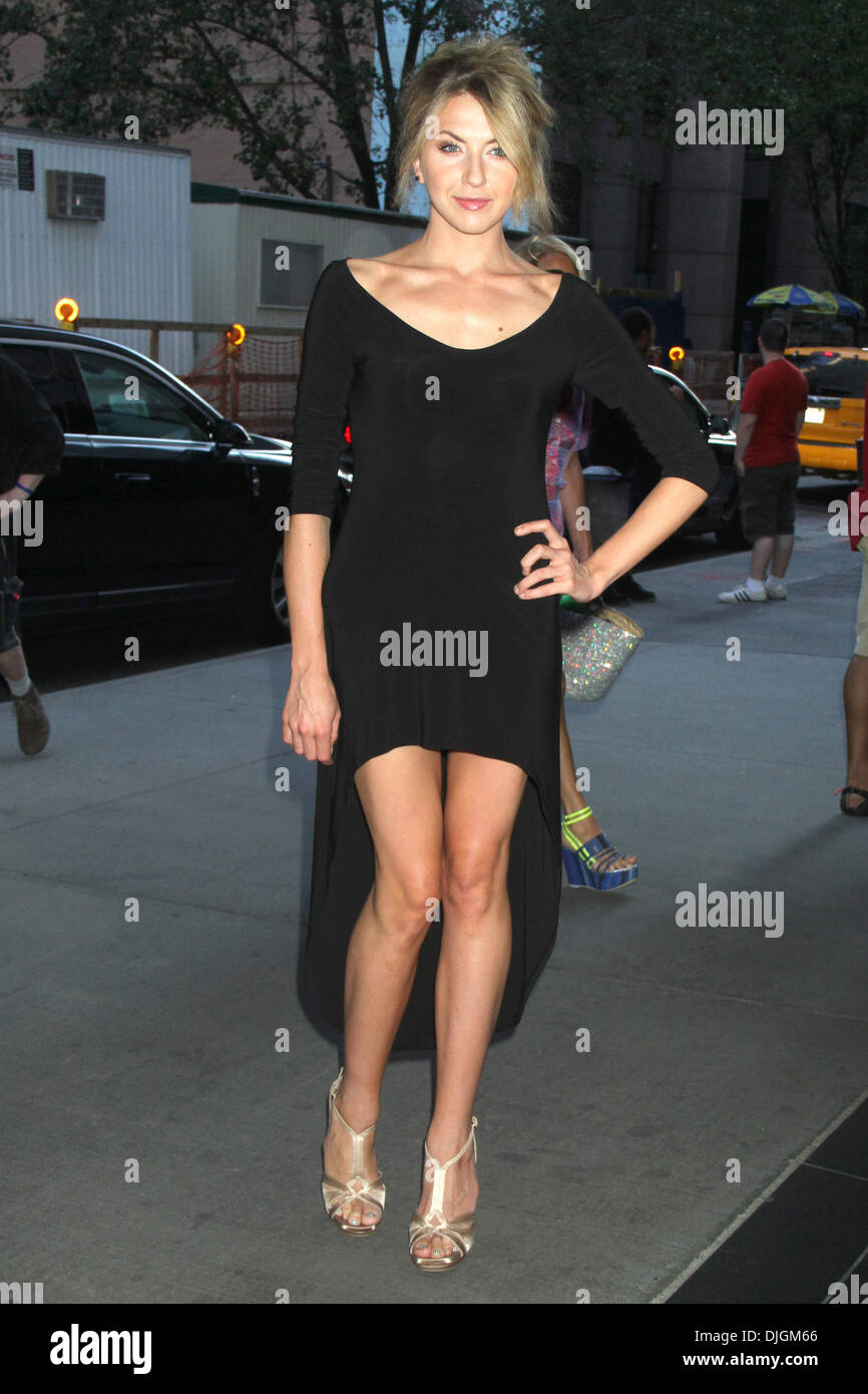 Nina Arianda naked (67 photo), Sexy, Leaked, Twitter, lingerie 2006