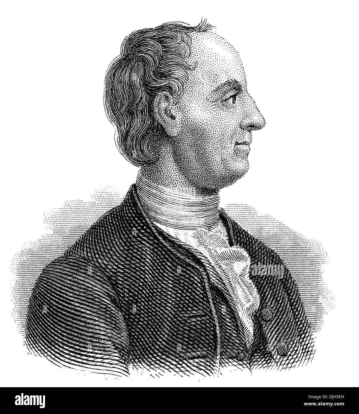 leonhard euler contribution Leonhard euler (pronounced oiler) was born on april 15, 1707 in the city of basel, switzerland his mother was marguerite brucker and his father was paul euler leonhard was the eldest of their four children.