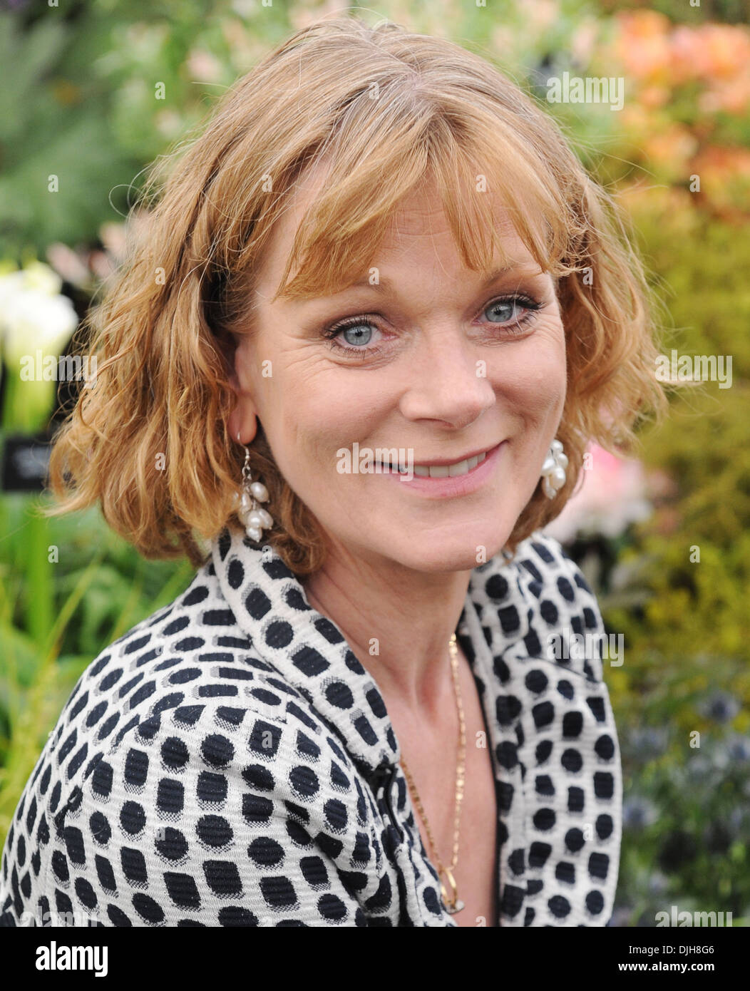 Samantha Bond nude (93 photo), Topless, Fappening, Instagram, butt 2019