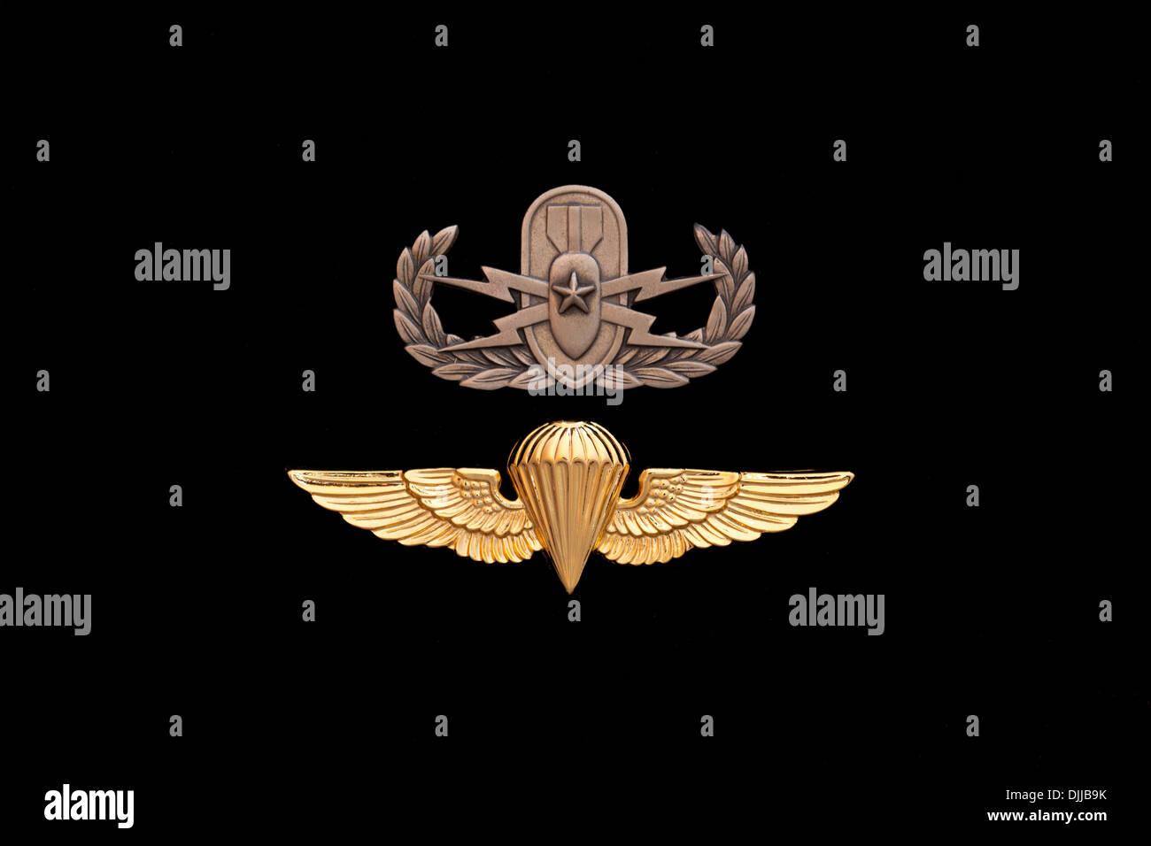Army Eod Stock Photos Army Eod Stock Images Alamy