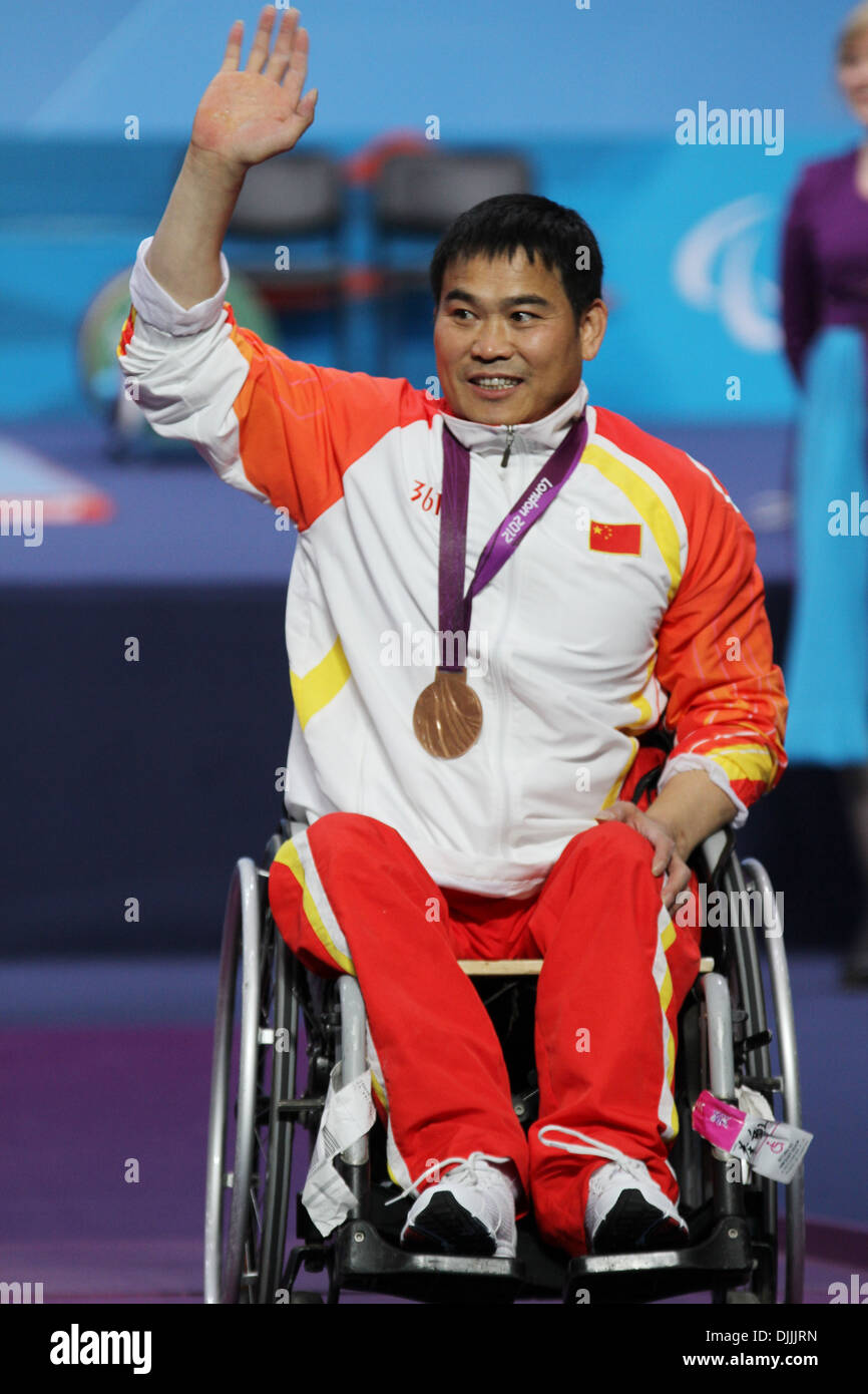 Communication on this topic: Steve Byers, taoying-fu-4-paralympic-medals-in-powerlifting/