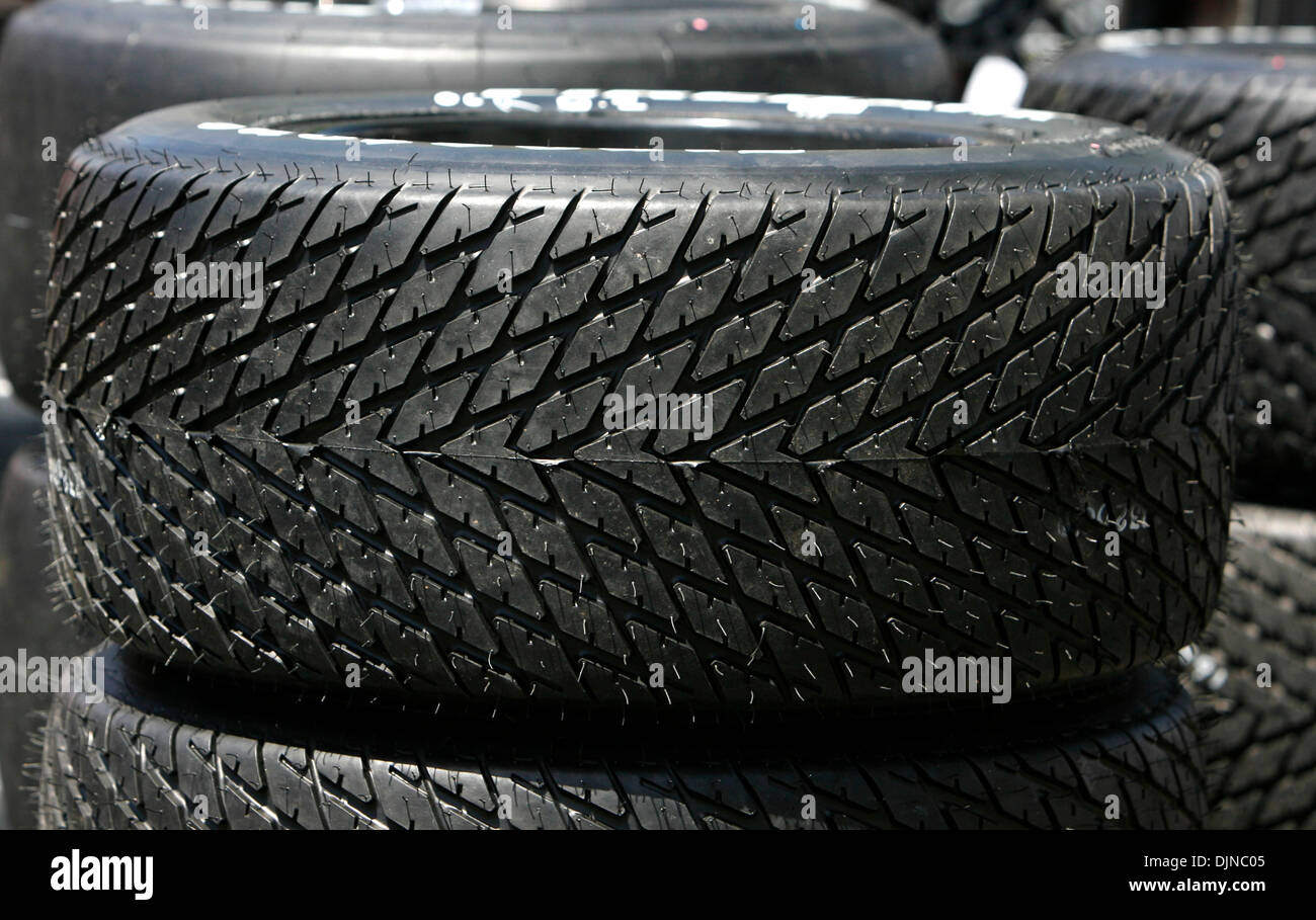 Used Tires Tampa >> Used Tires St Pete Fl Samsung Galaxy Unlocked For Sale