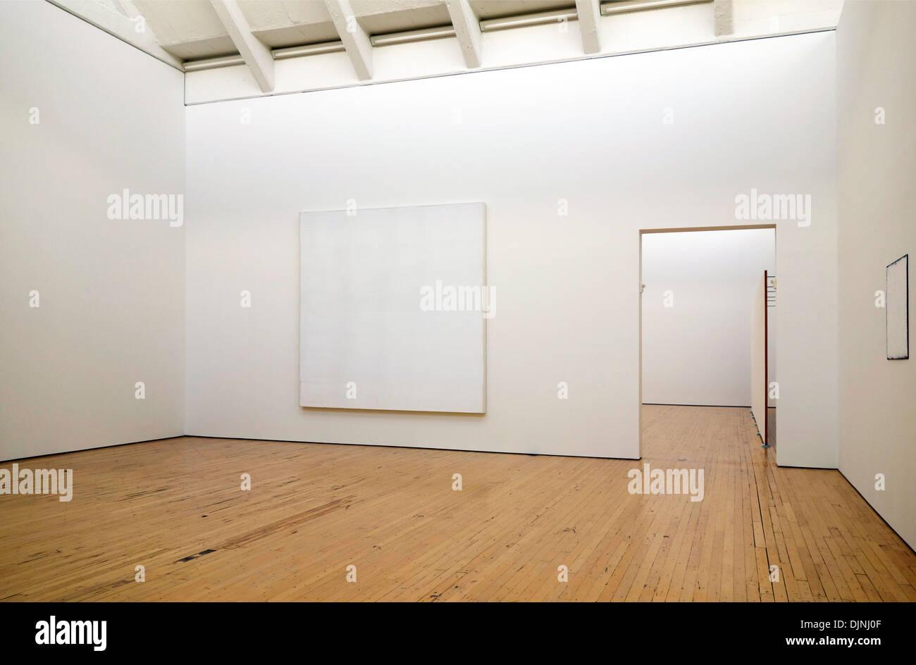 Dia Beacon Museum In New York Stock Photo 63170031 Alamy