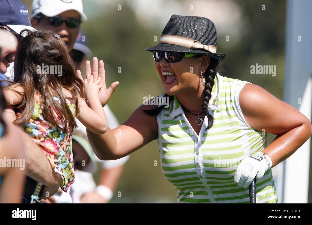 Kim Taylor Stock Photos & Kim Taylor Stock Images - Page 2 - Alamy