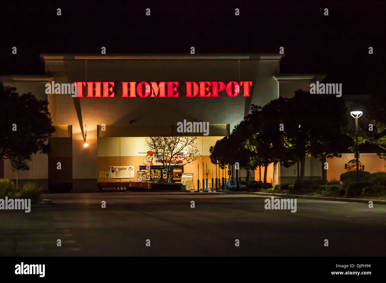 City Of Rancho Cucamonga Building Department