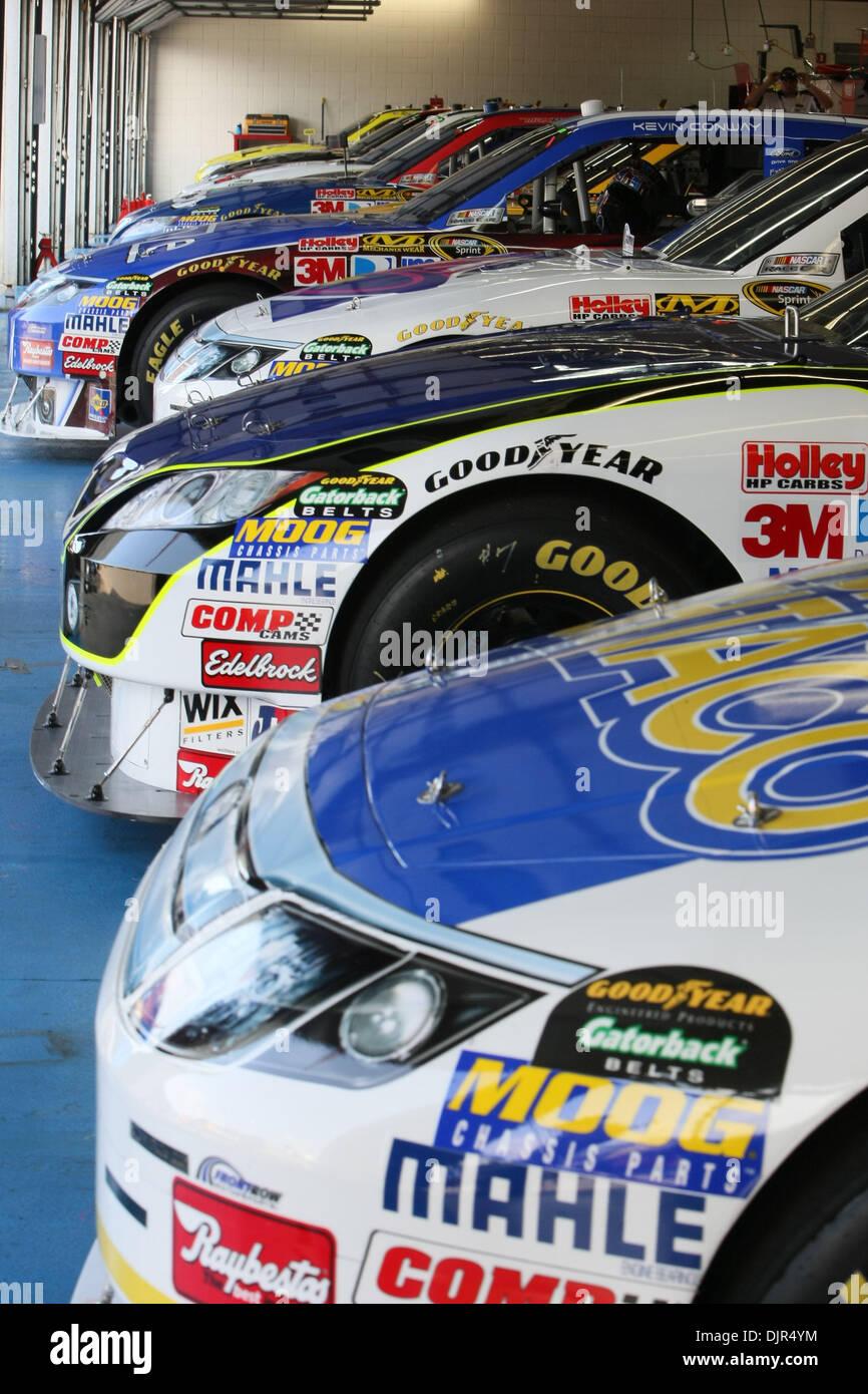 0779e3e57d277 Charlotte Motor Speedway Stock Photos   Charlotte Motor Speedway ...