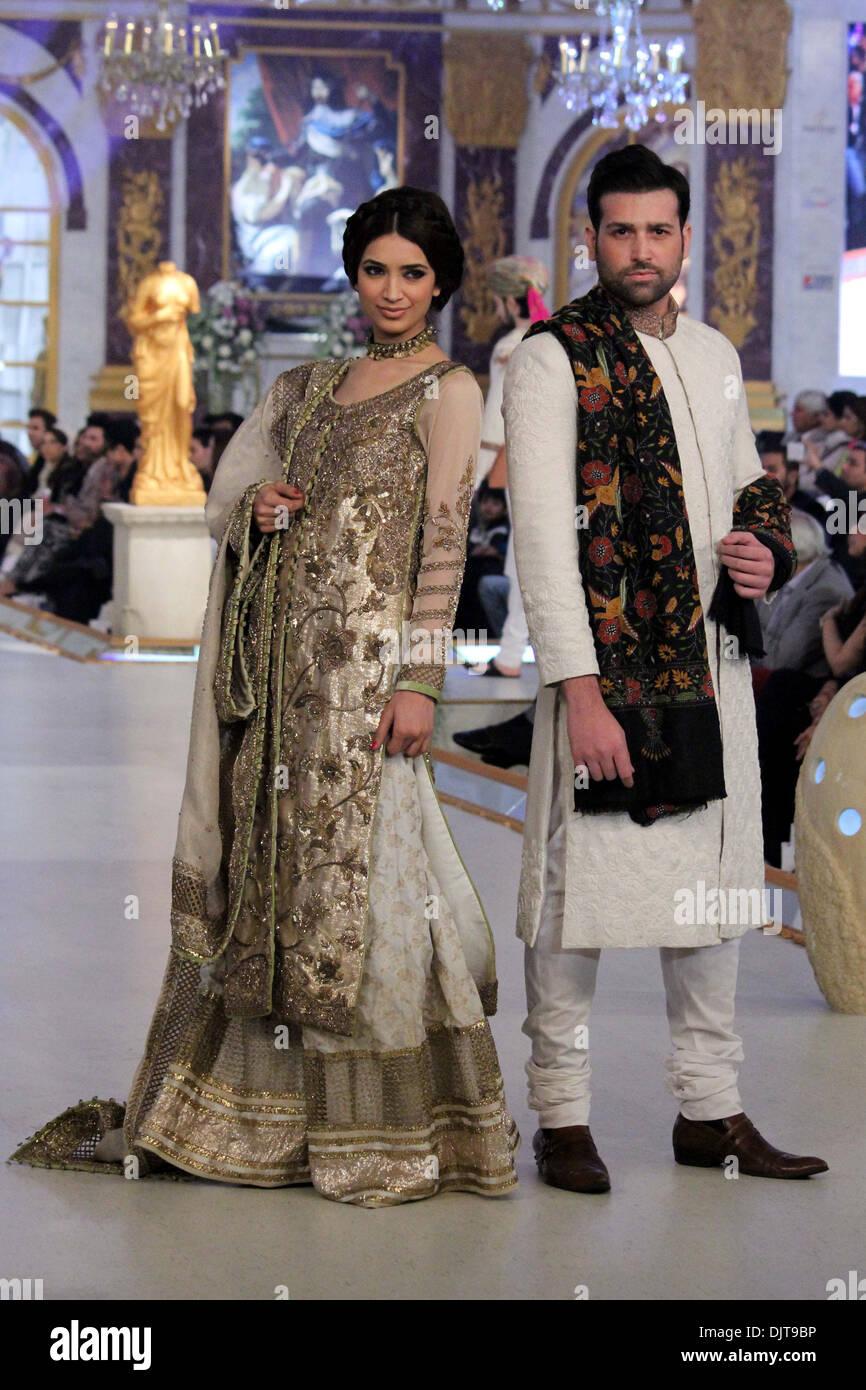 cbaaae15ae Pakistani Models Stock Photos & Pakistani Models Stock Images - Alamy