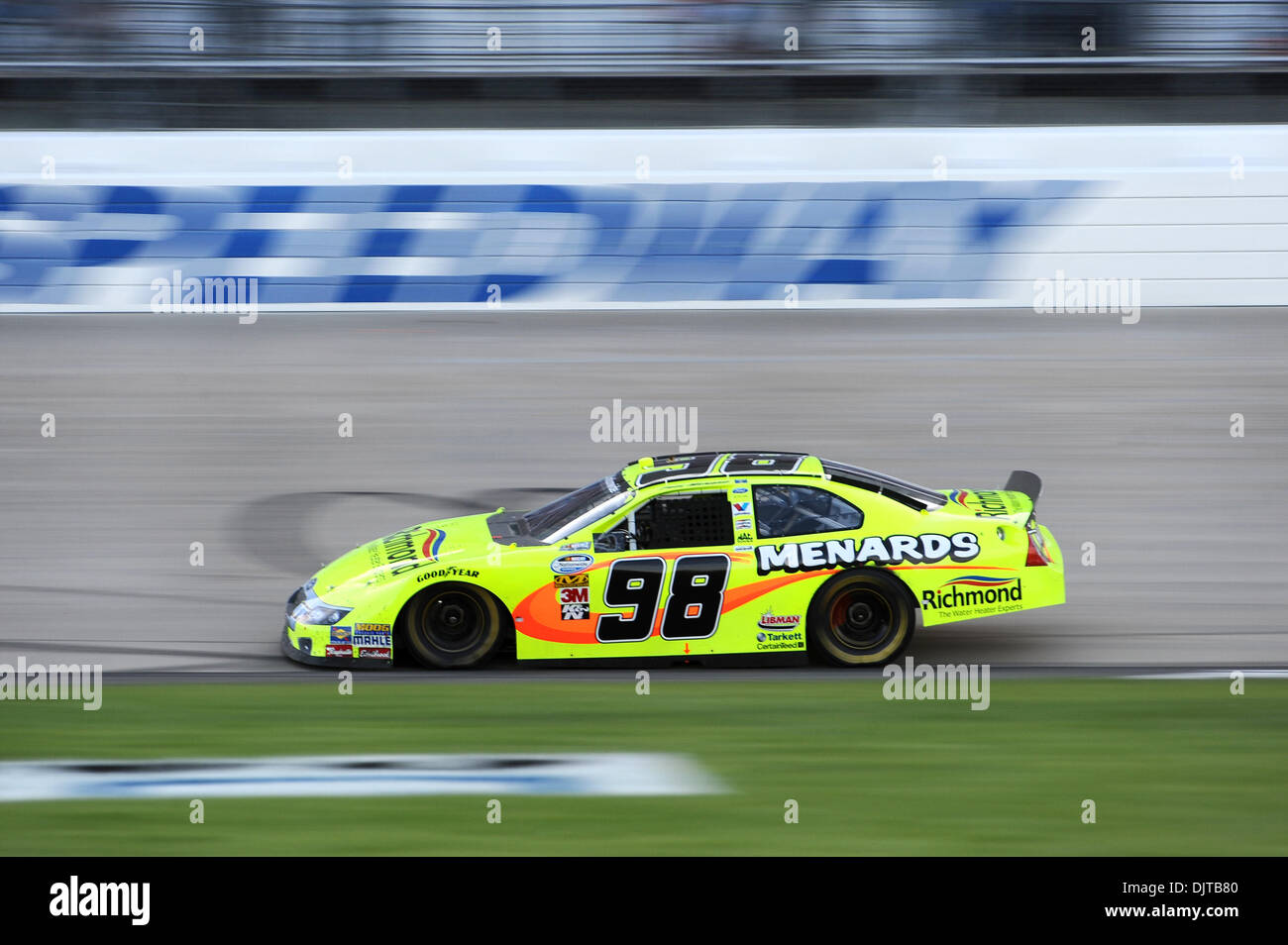 Menards Stock Photos & Menards Stock Images - Alamy