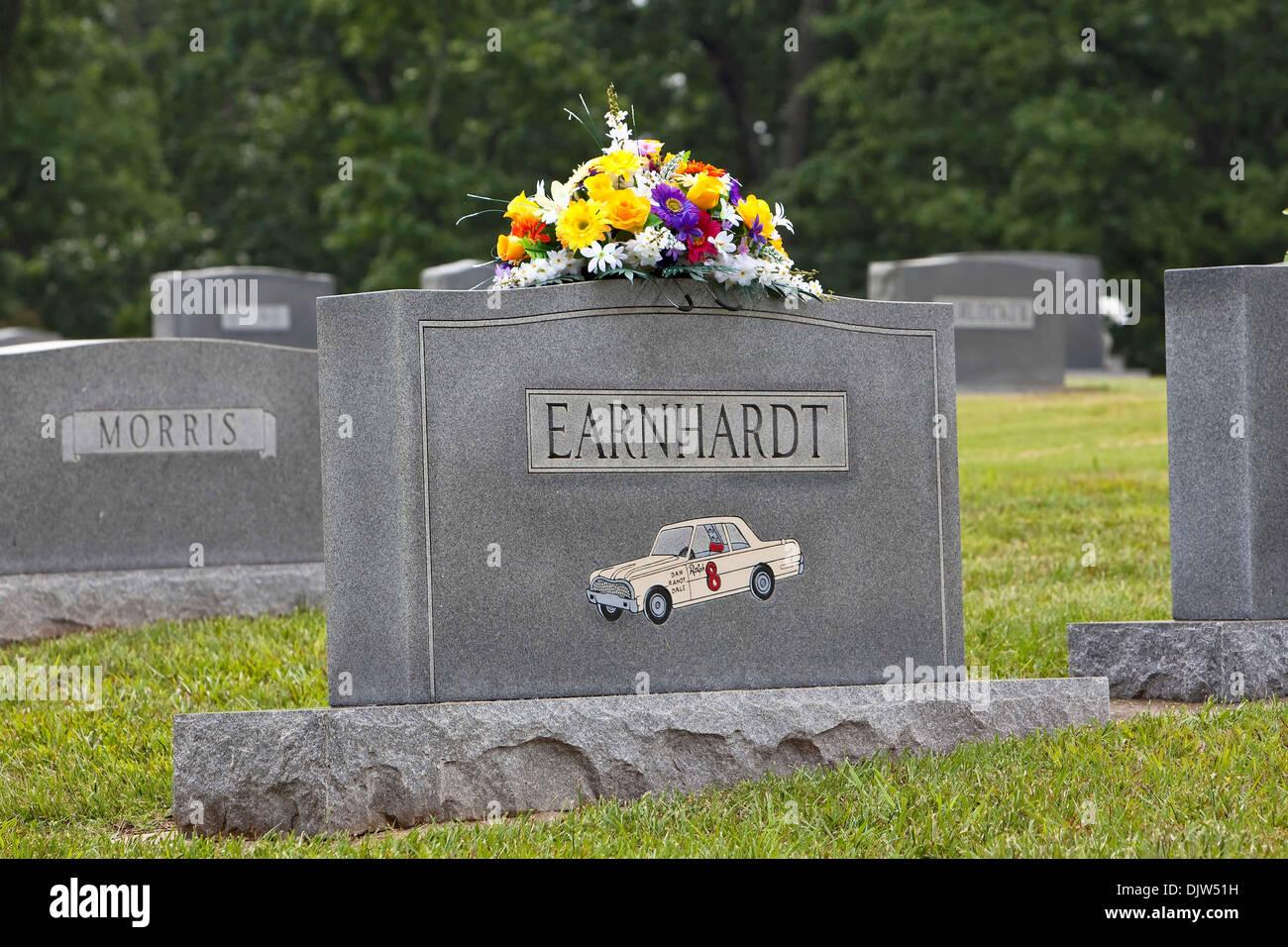 New Dale Earnhardt Jr Car