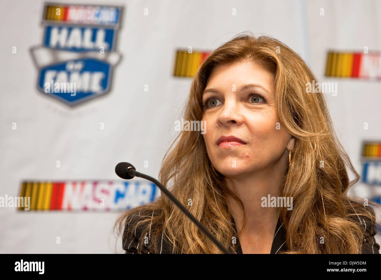 Teresa Earnhardt High Resolution Stock Photography And Images Alamy Teresa earnhardt was the third wife of nascar legend dale earnhardt sr. https www alamy com teresa earnhardt speaks in the media room during the inaugural nascar image63248016 html