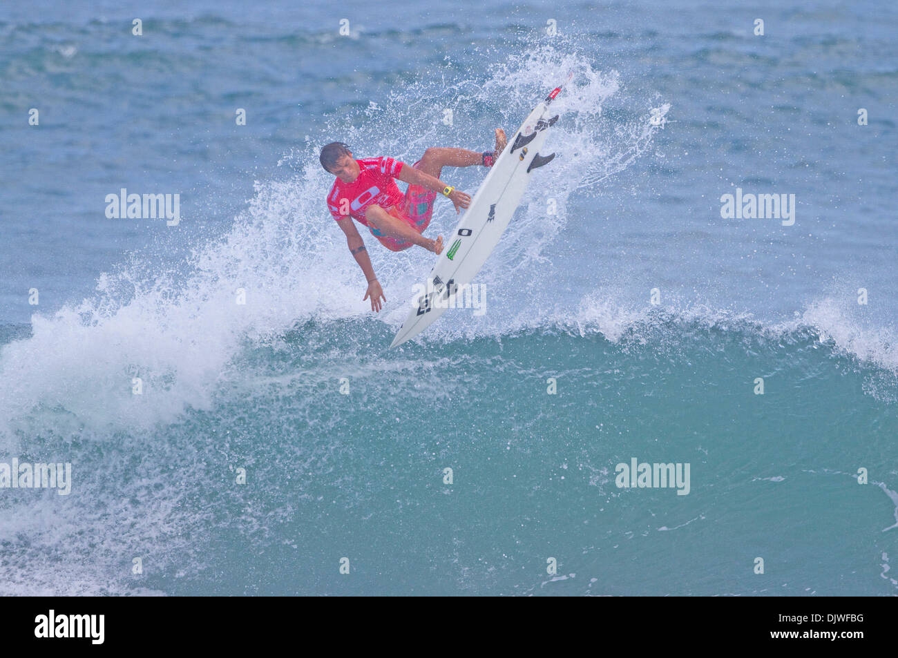 7ffbb69b90 Zsurfing Stock Photos   Zsurfing Stock Images - Alamy