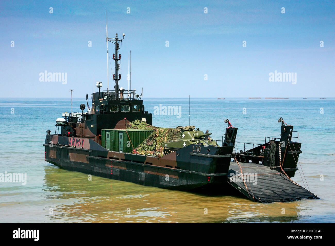 Landing Craft Ww For Sale